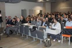 Lectra organizza il suo 7° Congresso formativo internazionale