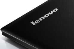 Da Lenovo e Associazione Presidi 100 computer portatili per studenti colpiti da sisma