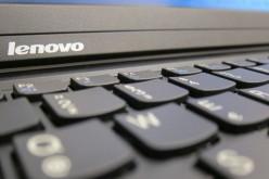 Lenovo: Superfish porta sei mesi di McAfee gratuito