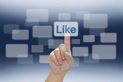 Facebook cancella i falsi like dai profili VIP