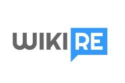 Digital Magics lancia WIKIRE: la prima startup per gli agenti immobiliari