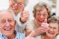 Longevità, questione di genetica e stile di vita