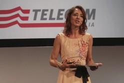La nuova piattaforma di crowdfunding WeDo di Telecom Italia