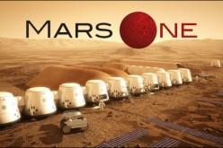 Quel viaggio su Marte è una bufala
