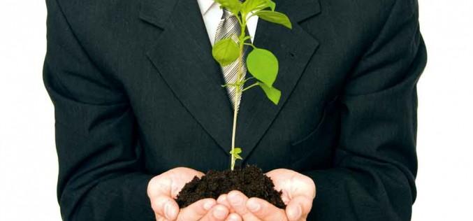 Le migliori startup a impatto sociale e per l'ambiente si presentano a Terni