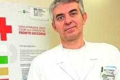 Medico torna in corsia dopo 12 anni di memoria cancellati