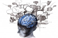 Memoria, far affiorare un ricordo ne cancella un altro