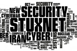 Microsoft chiude l'ingresso a Stuxnet