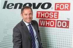 Lenovo, traguardi ancora più ambiziosi