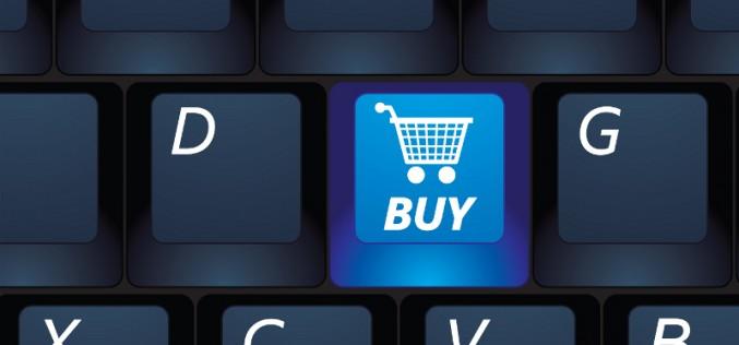L'81% degli e-shopper d'Italia acquista almeno una volta al mese