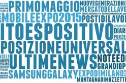 Osservatorio Expo 2015: sale la temperatura sui social