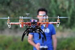 Link Campus riconosciuta da ENAC per addestramento al pilotaggio di droni