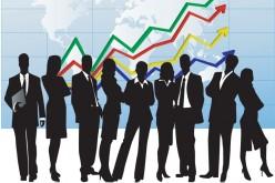 PMI italiane allo stesso livello di leader americani e tedeschi