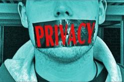 Privacy? Le associazioni chiedono un garante