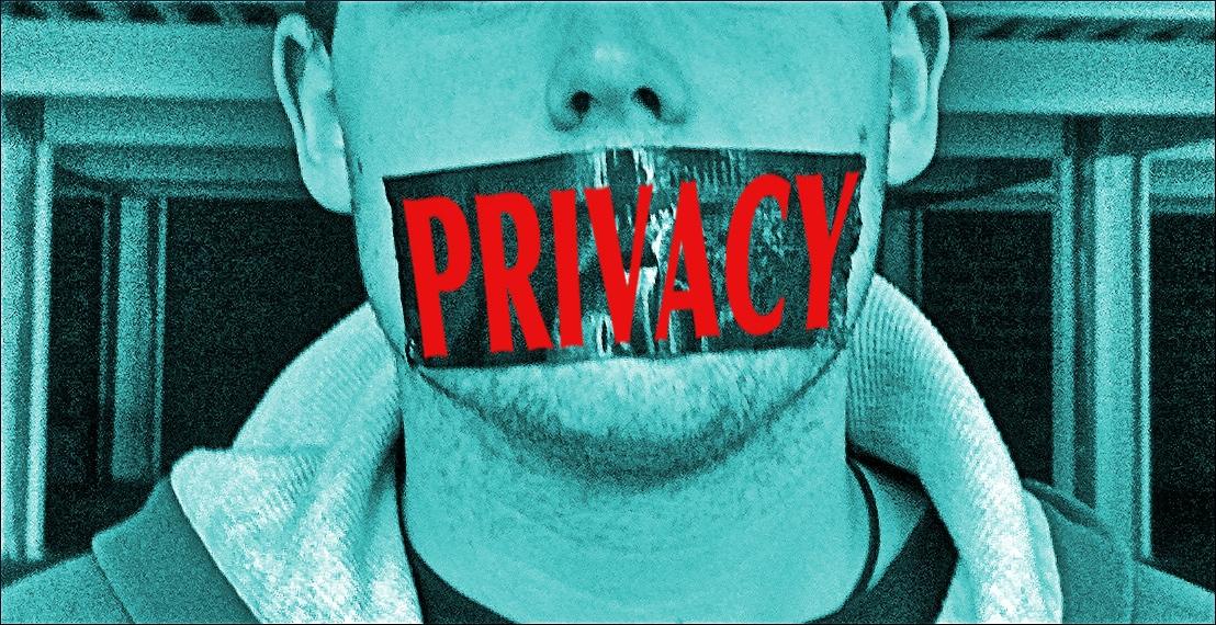 privacy garante nazioni unite