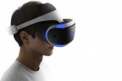 Sony mostra Project Morpheus. Un anno prima