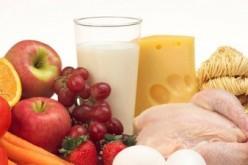 Il segreto per una vita lunga e feconda? Basta mangiare tante proteine