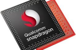 Qualcomm: arrivano i modem Snapdragon X12 LTE e Snapdragon X5 LTE