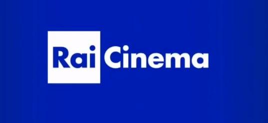 Rai Cinema sbarca su Google Play