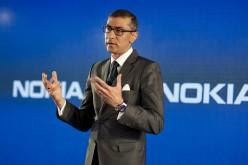 """Nokia tornerà a produrre smartphone ma """"senza fretta"""""""