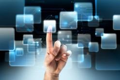 Red Hat presenta la sua vision per aiutare l'IT a trasformare il 'mobile' in realtà