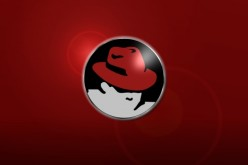 Red Hat pubblica Enterprise Linux 7 Atomic Hosts