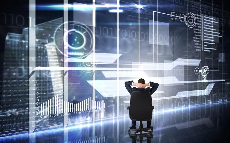 Per il 76% dei CIO potrebbe diventare impossibile gestire le performance digitali a causa dell'aumento della complessità IT