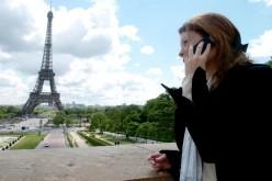 Vodafone: via i costi di roaming in Europa