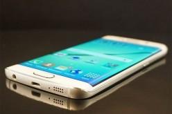 Galaxy S6 e Galaxy S6 Edge al MWC 2015