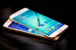 MasterCard collabora con Samsung per lanciare Samsung Pay