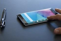 Samsung Galaxy S6 e Galaxy S6 edge: al via il pre-ordine dal 16 marzo