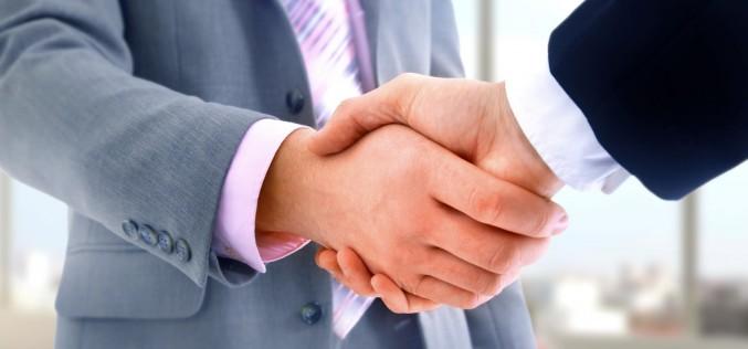 Engineering stringe una partnership con Cegid
