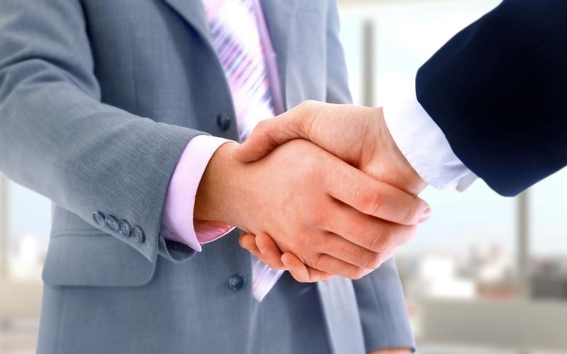 Nuova partnership tra Acotel Net e Hera Comm