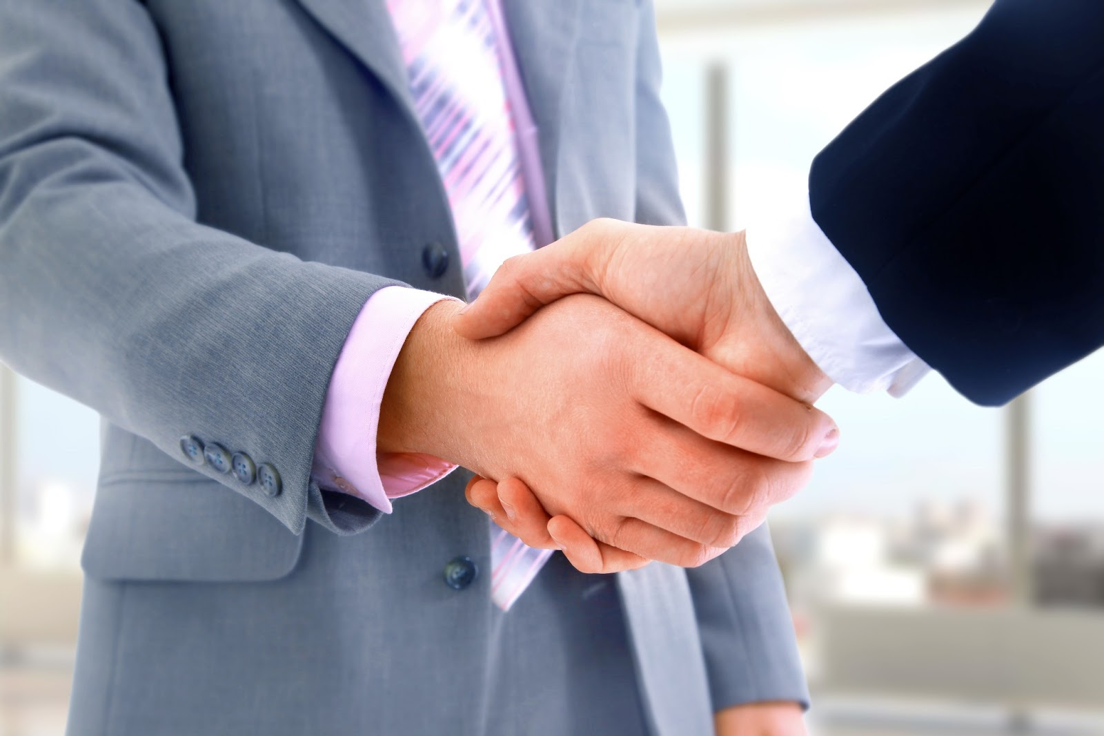 Minsait: raggiunto il livello di partnership Gold con SAP