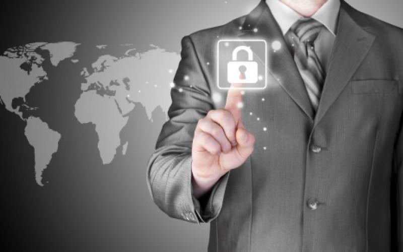 Riduzione dei rischi: solo 30 giorni per proteggere le credenziali privilegiate