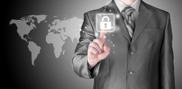 Cisco annuncia 500 borse di studio per i futuri esperti di cybersecurity