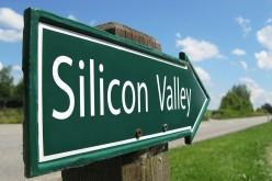 Seconda edizione di RDS STARTUP LAB con borsa di studio da 35.000 nella Silicon Valley