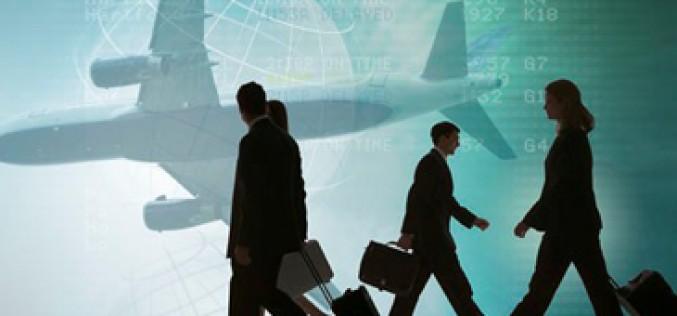All'Aeroporto di Orlando l'imbarco è 100% biometrico grazie a SITA