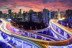 Xerox: come costruire la città intelligente del futuro