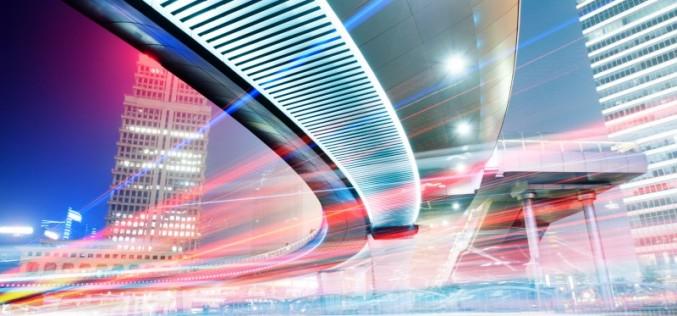 Brindisi: al via la seconda edizione di Infrastructures and Services for Smart Cities