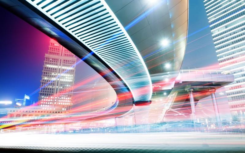 Per attrarre la Generazione Z bisogna investire in sistemi di trasporto intelligenti