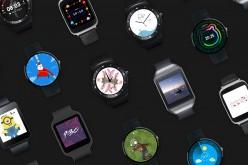 Apple e Samsung dominano anche il settore smartwatch