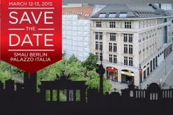 Smau Berlino: due giorni per creare un ponte tra l'ecosistema dell'innovazione italiano e tedesco