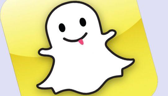 Snapchat: la nuova interfaccia non piace a nessuno