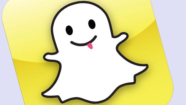 Alibaba vuole Snapchat