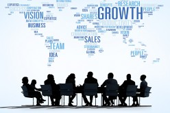 Cresce la social business collaboration tra le imprese italiane