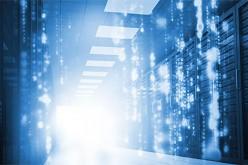 Lenovo promuove ulteriormente il software-defined data center con la soluzione DSS-G