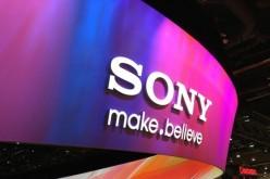 Sony licenzierà mille dipendenti in Europa