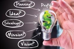 Startup innovative: 118 milioni di euro investiti nel 2014