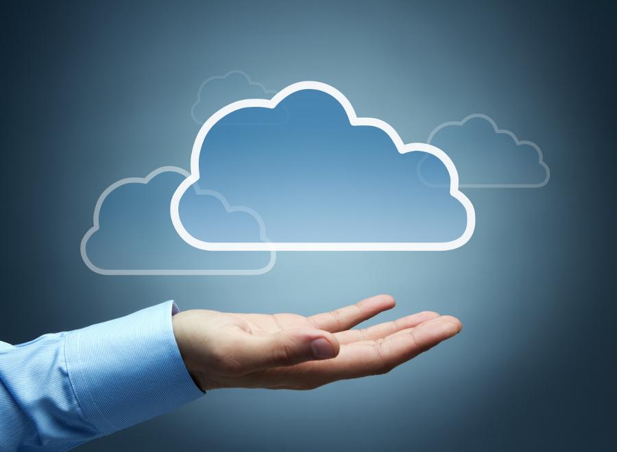 Il cloud per accelerare la trasformazione digitale delle imprese